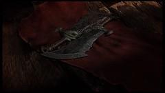 God of War_20180524081940 (DavinAradit) Tags: god of war kratos atreus ps4 2018 leviathan axe santa monica studios 4 blades chaos