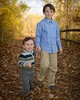 My two favorite subjects in the world! #love #kids #dontgrowuptoofast (Arclight Images) Tags: nj photographer ny