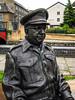 2 (somedaysooned) Tags: dadsarmy walmingtononsea thetford norfolk arthurlowe captainmainwaring homeguard