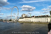 _DSC3630 (brett.whitelaw) Tags: londoneye countyhall river water architecture landscape panorama skyline clouds sky bridge riverthames westminsterbridge westminster lambeth london england gb uk europe eurotrip trip travel travelgram instatravel picoftheday
