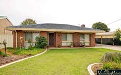 33 Hume Street, Mulwala NSW