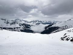 46.6181;8.5964;0 (derdide) Tags: andermatt skiarena winter gemsstock alps switzerland snow freeride ski skiing schweiz alpes uri ch