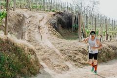 trail_delle_rocche_roero_2018_0254 (Ecomuseo delle Rocche del Roero) Tags: aprile ecomuseodellerocche edizione montà rocche trail uisp trailrunning roero