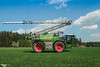 New FENDT Rogator 655 Self-Propelled Sprayer (martin_king.photo) Tags: springwork springwork2018 greenworld fendt fendtrogator655 selfpropelledsprayer green world landscape field crop sprayer cropsprayer spring seasons work worker planter sky blue clouds springishere fields agriculture everything tschechische republik powerfull martin king photo machines agricultural greatday great czechrepublic welovefarming agriculturalmachinery farm workday working modernagriculture landwirtschaft photogoraphy photographer canon martinkingphoto love farming daily machinery modern machine colorful colors explore naturalgreen red trees tree landschaft new agromex