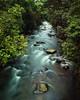 Running water (amrocha) Tags: 2018 brasil brazil petar sp valedoribeira cavernas caves longexposure water longaexposição água agua alto ribeira são paulo haida nd1000