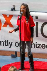 2018 TEDxKids@ElCajon: Science Festival (cajonvalleyusd) Tags: tedxkidselcajon tedx tedxelcajon teded tedxkids cajon el cajonvalley elcajon lizloether