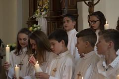 2018-05-06 PF_0171 (Notre Dame des portes du Sundgau) Tags: profession de foi 2018 bernwiller grandthurin