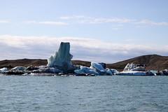 20170819-104811LC (Luc Coekaerts from Tessenderlo) Tags: austurland iceland isl jã¶kulsã¡rlã³n glacier gletsjer glacierlake gletsjermeer icefloe ijsschots iceberg ijsberg splitdef191029jokulsarlon public nobody landscape waterscape cc0 creativecommons 20170819104811lc coeluc vak201708iceland jökulsárlón