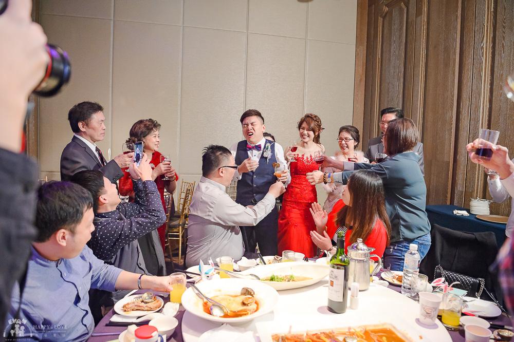 頤品-婚禮-喜宴-婚攝小朱爸_0128