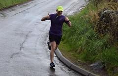 DSC_0214 (Johnamill) Tags: dundee road runners john mcinally race 2018 johnamill