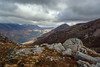 Glencoe (Douglas Hamilton ( days well spent )) Tags: glencoe kinlochleven scotland mountains hills hiking loch pap cloudy douglas hamilton nikon d5200 landscape explored