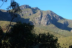 STR 116 (newnumenor) Tags: westernaustralia australia stirlingranges mountains