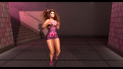 what lovers do (babibellic) Tags: secondlife sl moveanimationscologne blogger babigiobellic bento babibellic dance dancing