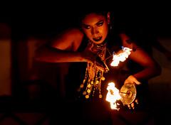 Pyroxotic at Funk (vpickering) Tags: firedancing funkparade funkparade2018 pyroxotic festivals funkparadedc funkpowered funkfestival firedancers funk