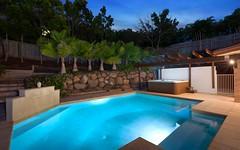 24 Sky Royal Terrace, Burleigh Heads QLD
