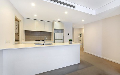 509/7 Stromboli Strait, Wentworth Point NSW 2127