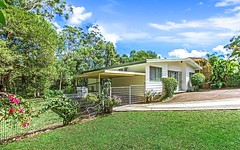 59 Maliwa Road, Narara NSW