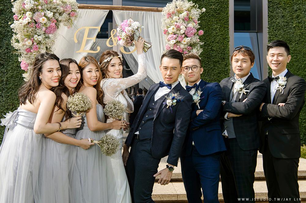 婚攝 台北萬豪酒店 台北婚攝 婚禮紀錄 推薦婚攝 戶外證婚 JSTUDIO_0100