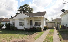 15 Grainger Avenue, Mount Pritchard NSW