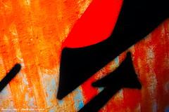 _DSC2532_DR (Pascal Rey Photographies) Tags: streetart streetphotography inthestreets graffitis graffs graffik graffiti tags walls wallpaintings walldrawings fresquesmurales fresquesurbaines peinturesmurales peinturesurbaines arturbain artabstrait artgraphique urbanphotography urbanart urbaines pascalrey photographiecontemporaine photos photographie photography photograffik photographiedigitale photographieurbaine photographienumérique pascalreyphotographies nikon d700 aurora aurorahdr valléedurhône valence26000 lafabrique locauxrock abstractionphotographiecontemporaine abstractionphotographique abstraction abstract