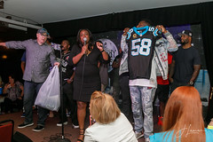 "thomas-davis-friends-defending-dreams-2018-comedy-fundraiser (41) • <a style=""font-size:0.8em;"" href=""http://www.flickr.com/photos/158886553@N02/28321207418/"" target=""_blank"">View on Flickr</a>"