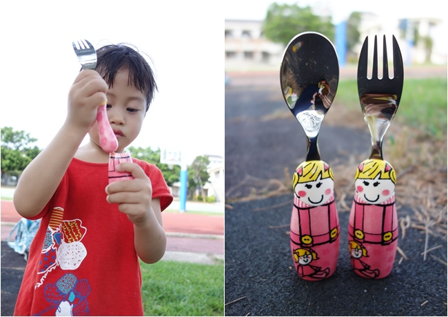 Eat4Fun/彈跳吸管水杯/無毒餐具/兒童餐具/316不鏽鋼 (5).jpg