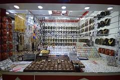 31429624_2038981449651358_5425314572758155264_o (Al Shaab village قرية الشعب) Tags: sharjah uae alshaabvillage shoppingentertainment dubai ajman