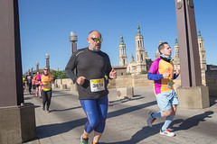 2018-05-13 09.55.40 (Atrapa tu foto) Tags: 10k 2018 42k españa mannfilterxiimaratónciudaddezaragoza marathon spain aragon canon canon100d carrera corredores correr maraton may mayo runners running saragossa sigma18200mm zaragoza іспанія
