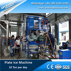 Focusun Plate Ice Machine (Focusun Ice Machine) Tags: plant price packer plateicemachine plateice packing pumpable icepackingmachine placeicemachine power focusun round room conveyor focusunice containerized coolingunit cold concrete focusunstorage solar cooler icemachine icemaker icemachines icemakingsystem icestoragesystem tubeicemachine tubemaker tubeice cubeicemachine tubeicecrusher system slurry icesystem factory brinesystem storagesystem energy refrigerationsystem refrigeration refrigerationunit rake refrigerationsystems ramadan brine ramazan artificialice brineblockicemachine besticemaker besticemachine de waterchiller waterstorage watercooler water snowmachine maquina machine makerice storage snow storagewater snowmakingsystem direct industrial industrialicemachine fluid flakeicemachine flakeice flakeicesystem flakes making
