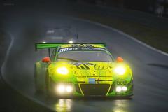 "Manthey Racing 911 GT3 R (www.racingpix.net) Tags: racing motorsport motorracing endurance nürburgring nordschleife 24h 24hrennen""renneneifeleifelmarathongrünehöllegreenhellporsche 911 gt3 rporschegt3gt3 rmantheymanthey grello"