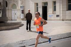 2018-05-13 11.14.53 (Atrapa tu foto) Tags: 10k 2018 42k españa mannfilterxiimaratónciudaddezaragoza marathon spain aragon canon canon100d carrera corredores correr maraton may mayo runners running saragossa sigma18200mm zaragoza іспанія