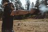 IPG Range-180518-23 (CanoPhoto) Tags: range pistol glock 9mm 40 45 beards mmj enforcement security national geographic natgeo