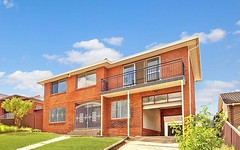 24 Tantani Avenue, Green Valley NSW
