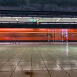 Metro Station Ruoholahti Gräsviken thumbnail