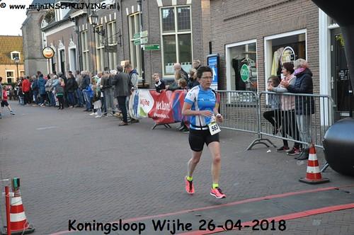 KoningsloopWijhe_26_04_2018_0184