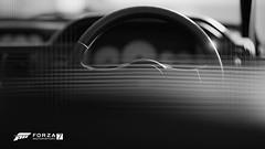 Blurry Eyed (Mr. Pebb) Tags: stockshot stock ford escort cosworth rs hatchback hothatch awd allwheeldrive 4wd fourwheeldrive photomode racegame racinggame forza forzamotorsport7 forzaseries fm7 forza7 xboxone xboxonex videogame screenshot screencapture turn10 t10 microsoft 4k 4kgaming performancecar ms