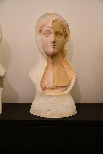 Thorvalsens Museum-9613