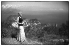788266737870298 (Alexander Krasotkin) Tags: italy capri matera naples ischia monocle leica film 35mm ilford
