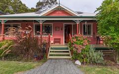 1 Woodlawn Avenue, Burrill Lake NSW