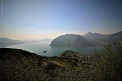 Lago d'Iseo (IVAN 63) Tags: monteisola lagodiseo brescia lomabardy italia italien italy lake iseosee