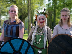 "Elfia Haarzuilens 2018 • <a style=""font-size:0.8em;"" href=""http://www.flickr.com/photos/160321192@N02/39979961270/"" target=""_blank"">View on Flickr</a>"