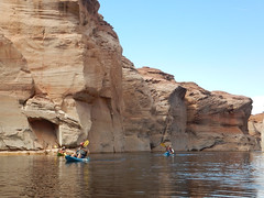 hidden-canyon-kayak-lake-powell-page-arizona-southwest-9876