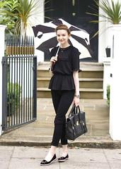 Ella Gregory: Verkleiden Sie Ihre Skinny Jeans (coolideen) Tags: gregory jeans skinny verkleiden