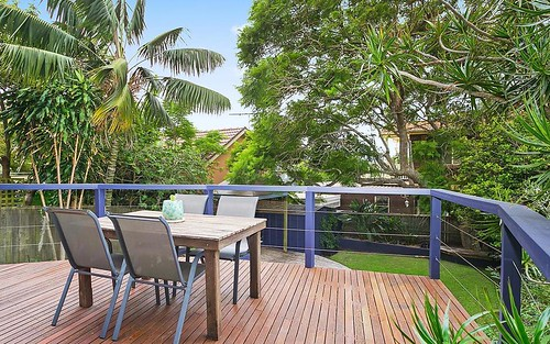11 Royal St, Maroubra NSW 2035