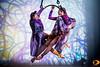 _DSC3777 (Yann Ropars) Tags: mothpoeticcircus alicewonderland aliceinwonderland aerial dance circus