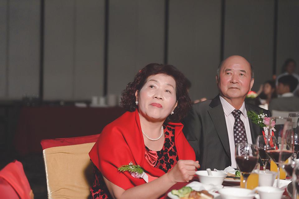 台南婚攝-晶英酒店仁德廳-086