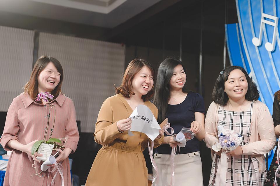 台南婚攝-台南聖教會東東宴會廳華平館-053