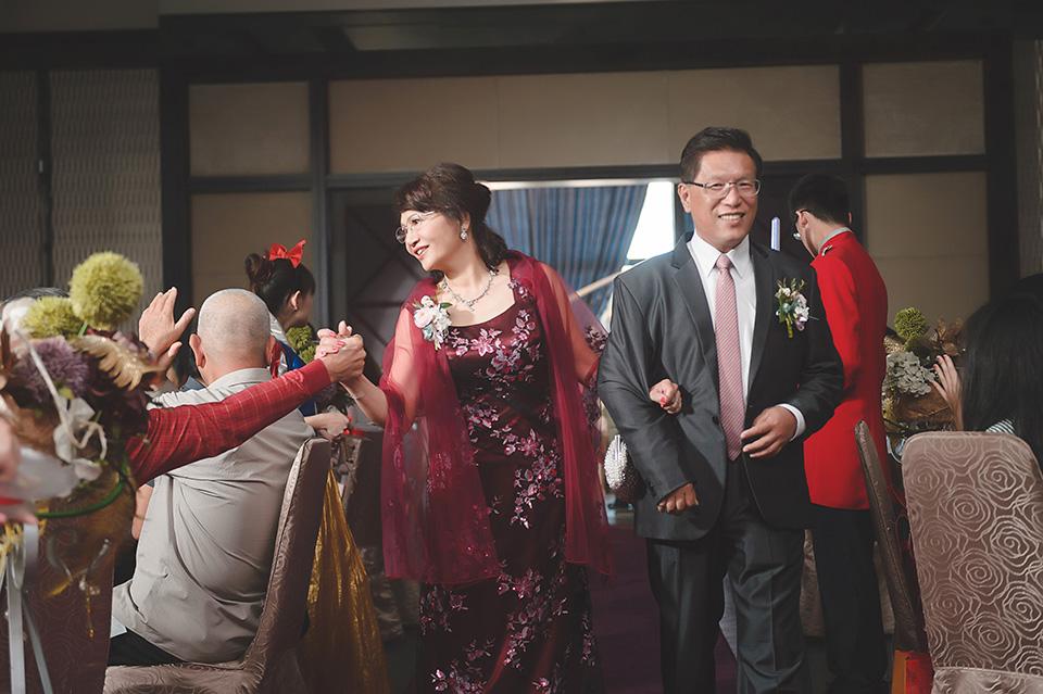 台南婚攝-台南聖教會東東宴會廳華平館-037