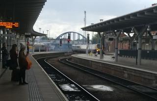 derby platform