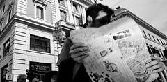 You need hands... (Baz 120) Tags: candid candidstreet candidportrait city candidface candidphotography contrast street streetphoto streetphotography streetcandid streetportrait sony a7 fullframe rome roma romepeople romestreets europe women monochrome mono monotone noiretblanc bw blackandwhite urban life primelens portrait people pentax20mm28 italy italia grittystreetphotography flashstreetphotography decisivemoment strangers
